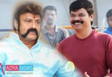 Boyapati Kept Balayya Aside and In Search For Young Actor