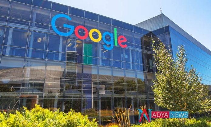 Google To Keep Special Interest On Every Single Purchase