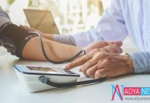 Hypertension Leads To death Over High BP in Working people