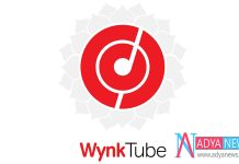 Major Telecom Network launches Wynk Tube For Music lovers