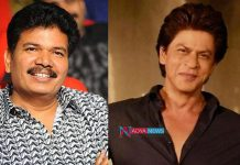 Another Bollywood Star To Combine With Shankar For Sci-fi Movie