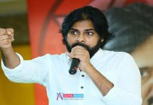 Apologise For AnyThing Wrong From Me , But won't spare : Pawan