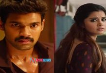 Bellamkonda Get Super Hit Movie....But Rakshasudu is Big Disaster