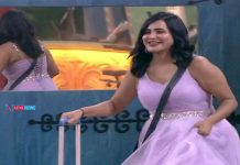 Bigg Boss Contestants Shocked With The Unexpected Sunday Elimination