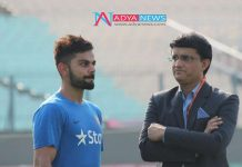 Can I get One Day Chance as Indian Coach : Former Cricketer