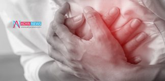 Diabetes Treating Medicine May Get Heart Related Problems