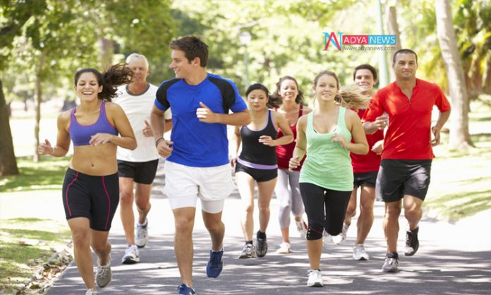 Extra Physical Activities makes you To Reduce Risk Of diseases