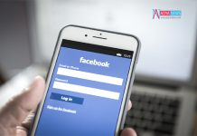 Facebook In Discussion With News Executives For Online Promoting