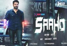 Get Ready For Saaho Premieres In Hyderabad On Aug 29th