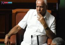 Is CM Yediyurappa Following Telangana Government FootSteps