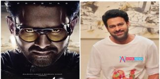 Is Prabhas Suffering With Saaho Bollywood Release