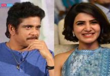 Is Samantha estimated the Result of Manmadhudu 2 Before Release