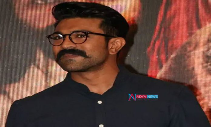 Mega Power Star Planning To Re-entry For Bollywood Again