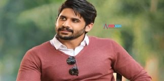 Naga Chaitanya Repeating Same Mistake Once Again