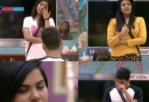 Nomination Method Brought Huge Negativity In Bigg Boss-3 House