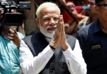 PM Modi Govt Made A conspicuous Decision In Indian History