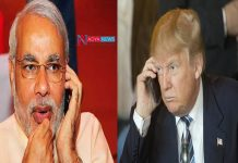 Phone Conversation PM Modi and Trump Has Got Much Importance