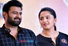 Prabhas Reverse Attack on Media Over Viral Comments
