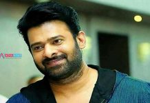 Prabhas Opens Up on Negative Shades Of Anushka and Kajal