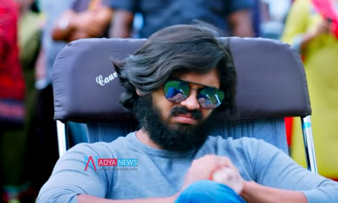 Rumours Spreading on Arjun Reddy Tamil Remake Release