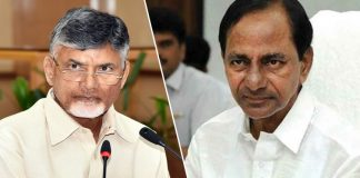 Bad Situation for KCR and CBN In This Sravana Masam