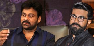 Director Losing Hope on Sye Raa Movie Expectations