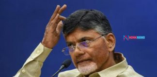 TDP Chief Emotional Explanation About the Party's Defeat