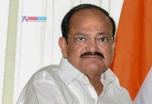 VP Venkaiah Naidu Expressed His Views On Party Defects