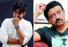 Varma Created Internet Sensation With Unwilling Pawan Kalyan Dupe