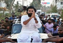 Will Pawan Starts His Farmers Campaign On AP Capital Soon