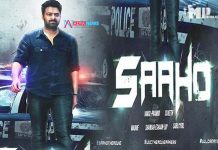Will Prabhas Beats Baahubali With Saaho Premiere Shows