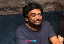 Will Puri Making Wrong Move After Ismart Shankar Blockbuster