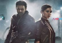 Will Saaho Gets Any Damage in US With Heavy Ticket Price