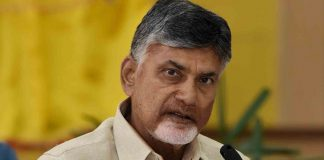 YS Jagan Government Failed to Develop Amaravati : TDP Chief