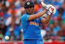 Chief Selector Says MS Dhoni Is the Best In Indian Cricket