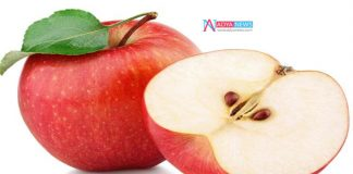 """""""An apple a day keeps the doctor away"""", make the most, this apple season"""