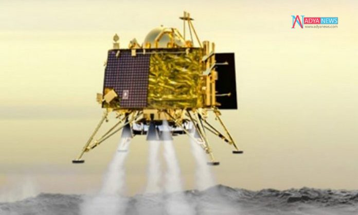 Chandrayaan 2 lander Vikram lost forever or is there a hope ?