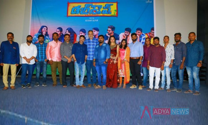 Dubsmash Song Launched
