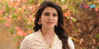 Is Akkineni Actress Made Clarity On Web Series Entry