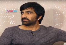 Mass Raja Raviteja Strongly Fires on RX100 Director Tweets