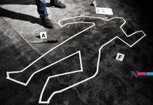Missing Software Employee Found Dead Body in Hyderabad