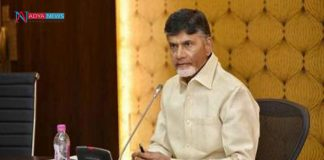 No One Expected Chandrababu in This Big Mistake