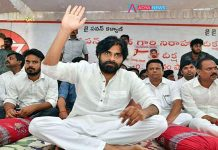 Pawan Kalyan Gets First Success After Biggest Defeat