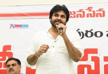 Pawan Kalyan Party Made Clarify On Social Media Fake Viral Letter