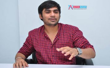 Saaho Director Sujeeth Making An Unconditional Comments
