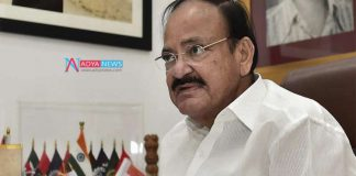 Venkaiah Naidu's Controversial Reply Against Pakistan