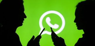 WhatsApp will stop working from February next year
