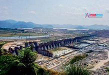 Why Retender is historical necessity for Polavaram project..?
