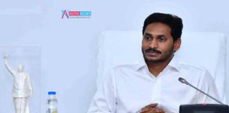 """YSR VAHANA MITRA"" scheme to launch on October 4"