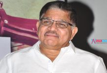 Allu aravind latest project, to launch streaming service to deliver content